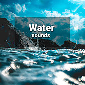 Heavy Water Sound to help you Sleep by Nature Sounds (1)