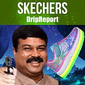 Skechers von DripReport