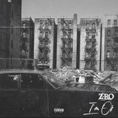 I'm OK by Z-Ro