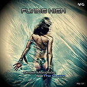 Flying High von Devid Morrison