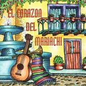 El Corazón del Mariachi by Mariachi Nuevo Tecalitlan