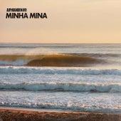 Minha Mina de Armandinho
