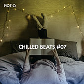 Chilled Beats, Vol. 07 by Hot Q