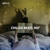 Chilled Beats, Vol. 07 von Hot Q