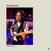 Tasha on Audiotree Live de Tasha