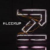 2 de Kleerup