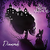 Diamonds de The Birthday Massacre