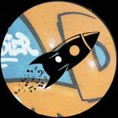 House Nation (Incl. Remixes) by Gabriel Evoke