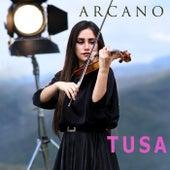 Tusa von Arcano
