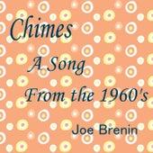 Chimes von Joe Brenin