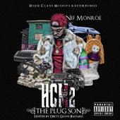 HCM 2: The Plug Son von Nif Monroe