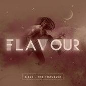 Ijele the Traveler by La Flavour