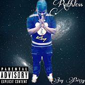 Ruthless di Jay Prince