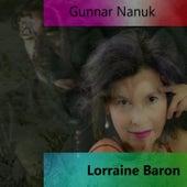 Get Out (feat. Lorraine Baron) by Gunnar Nanuk