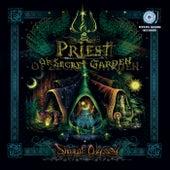 Shamanic Odyssey de Priest Of Secret Garden
