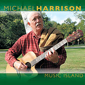 Music Island de Michael Harrison
