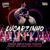 Lugarzinho (ao Vivo) by Tiee