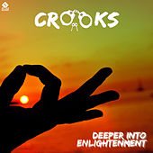 Deeper Into Enlightenment by Crooks