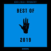 Best Of 2019 de Various Artists
