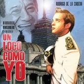 Un Loco Como Yo by Rodrigo De La Cadena