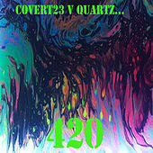 420 All Day by Covert23
