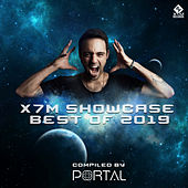 X7M Showcase: Compiled by Portal by Portal