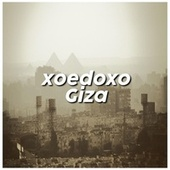 Giza by Xoedoxo