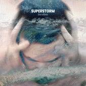 Superstorm von Bandless
