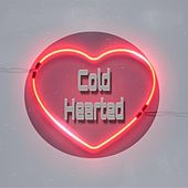 Cold Hearted by Johnny Lee