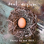 Hurry Up and Wait by Soul Asylum