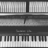 Jasmine Lila de Matt Pixel