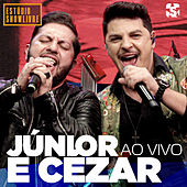 Júnior e Cézar no Estúdio Showlivre (Ao Vivo) de Júnior e Cézar