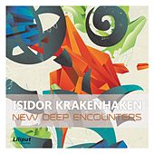New Deep Encounters von Isidor Krakenhaken