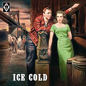 Ice Gold von Various Artists