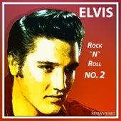 Elvis. Rock 'N' Roll no.2 (Remastered) von Elvis Presley