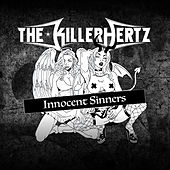 Kom Tilbage Nu by Killerhertz