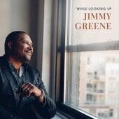 April 4th by Jimmy Greene