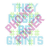 Phone Power de They Might Be Giants