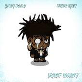 Icey Baby de Baby Plug