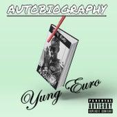 Autobiography de Yung Euro