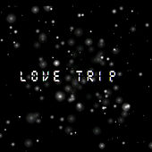 Love Trip de Kenny2Wavyyy