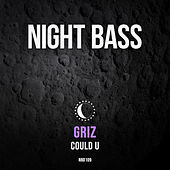 Could U by GRiZ