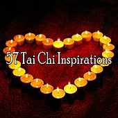 57 Tai Chi Inspirations by White Noise Meditation (1)