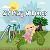 29 Play a Longs de Canciones Para Niños