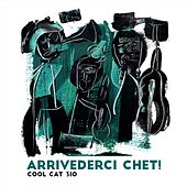 Arrivederci chet! by Cool Cat 3io