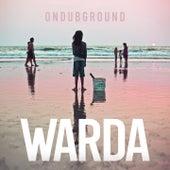 Warda de Ondubground