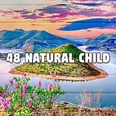 48 Natural Child von Rockabye Lullaby