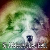 52 Anatural Bed Rest de Relajacion Del Mar