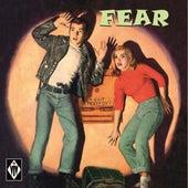 Fear de Various Artists