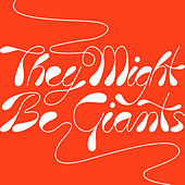 Cast Your Pod to the Wind by They Might Be Giants